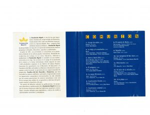 ccf01152011_00153