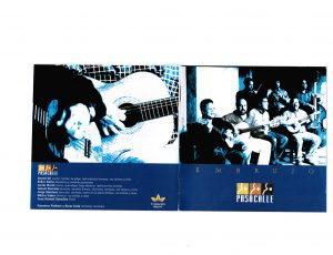 ccf01152011_00156